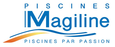 Piscines et Spas Vaucluse