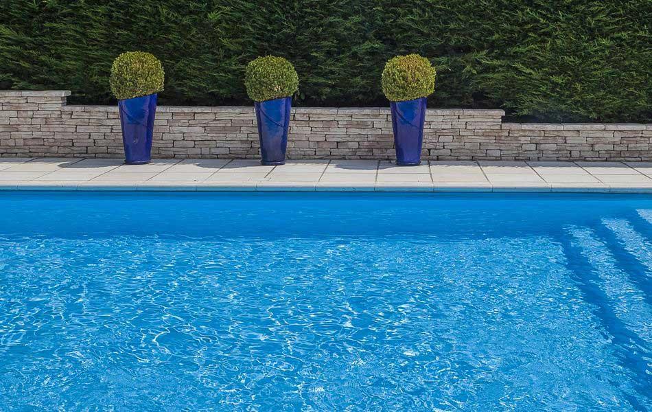 Bien hiverner sa piscine
